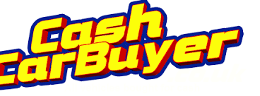 cash car buyers