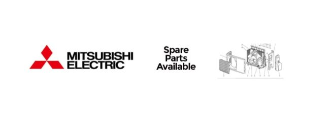 Mitsubishi car parts