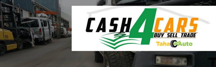 Taha Auto Wreckers Otara Auckland We Buy Cars We Sell Parts