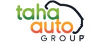 Taha Auto